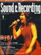 サウンド&レコーディング・マガジン 2002年01月号