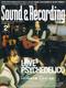 サウンド&レコーディング・マガジン 2002年02月号