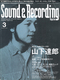 サウンド&レコーディング・マガジン 2002年03月号