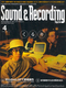 サウンド&レコーディング・マガジン 2002年04月号