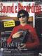 サウンド&レコーディング・マガジン 2002年05月号