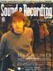 サウンド&レコーディング・マガジン 2002年06月号