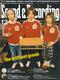 サウンド&レコーディング・マガジン 2002年12月号