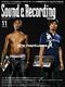 サウンド&レコーディング・マガジン 2003年11月号