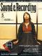 サウンド&レコーディング・マガジン 2004年05月号