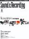 サウンド&レコーディング・マガジン 2004年8月号