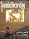 サウンド&レコーディング・マガジン 2004年9月号