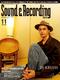 サウンド&レコーディング・マガジン 2004年11月号