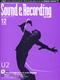 サウンド&レコーディング・マガジン 2004年12月号