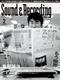 サウンド&レコーディング・マガジン 2005年2月号