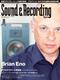 サウンド&レコーディング・マガジン 2005年8月号