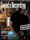 サウンド&レコーディング・マガジン 2005年9月号