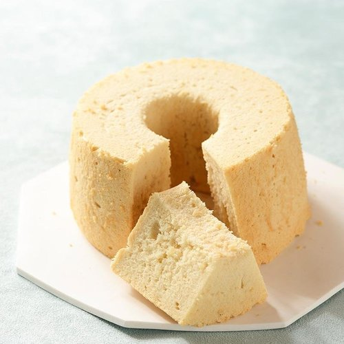 米粉のプレーンシフォンケーキ.jpg