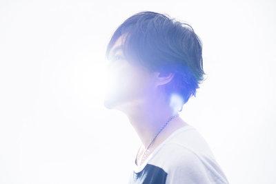 04_中野雅之+.jpg