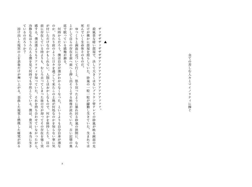 4_5.jpg