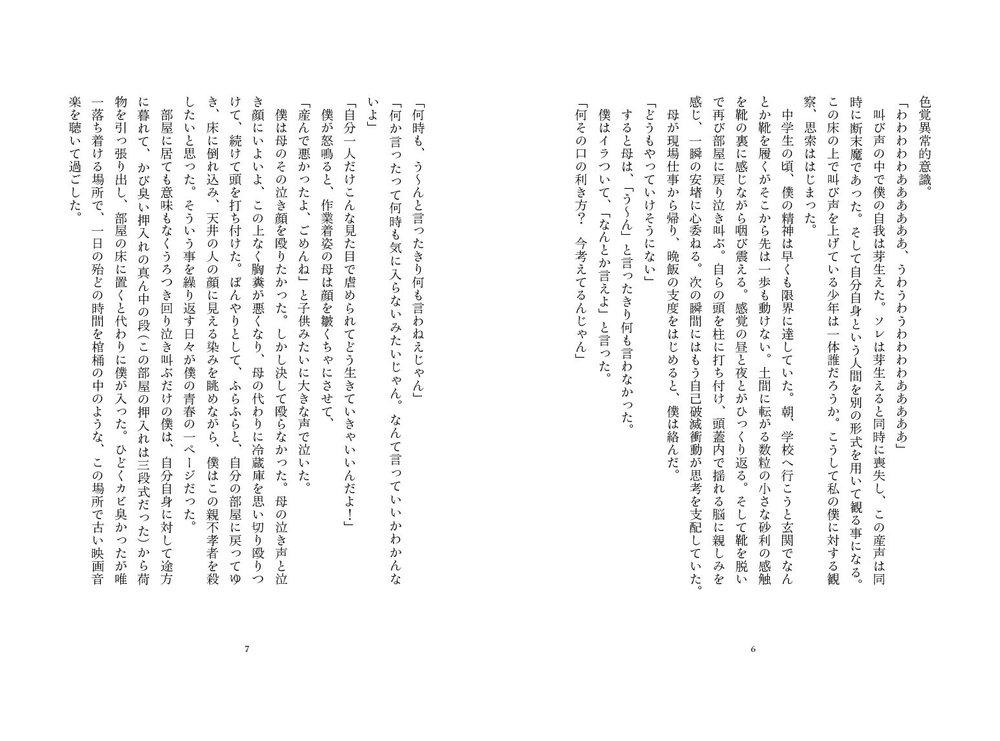 6_7.jpg