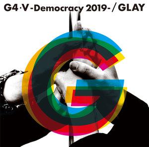 GLAY_G4_V.jpgのサムネイル画像