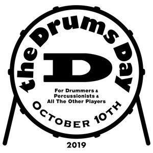 theDrumsDay.jpg