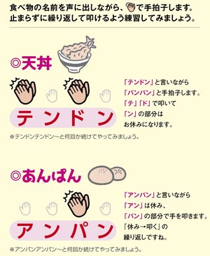 画像5.jpg