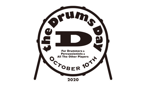 Drums Day_logo.jpg