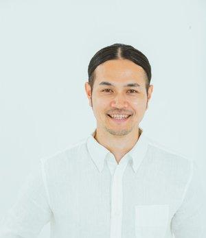 Takeda_Profile.jpg