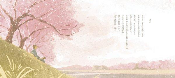 sample_zyozyou-02.jpg