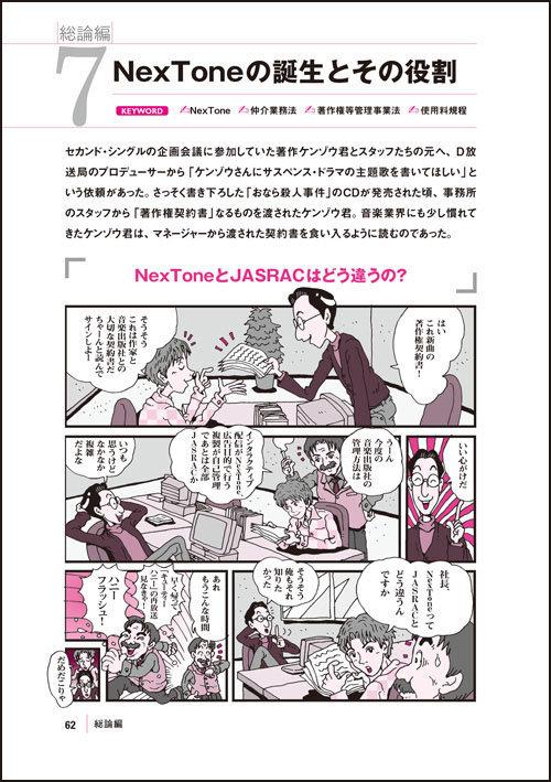 Chosaku2.jpg