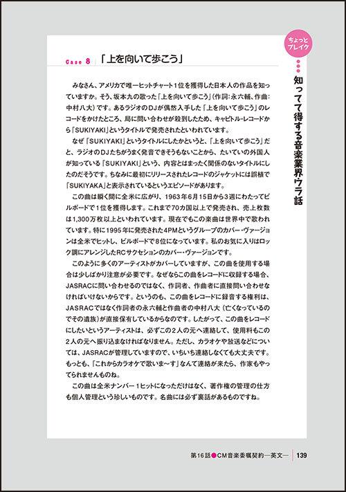 Chosaku3.jpg