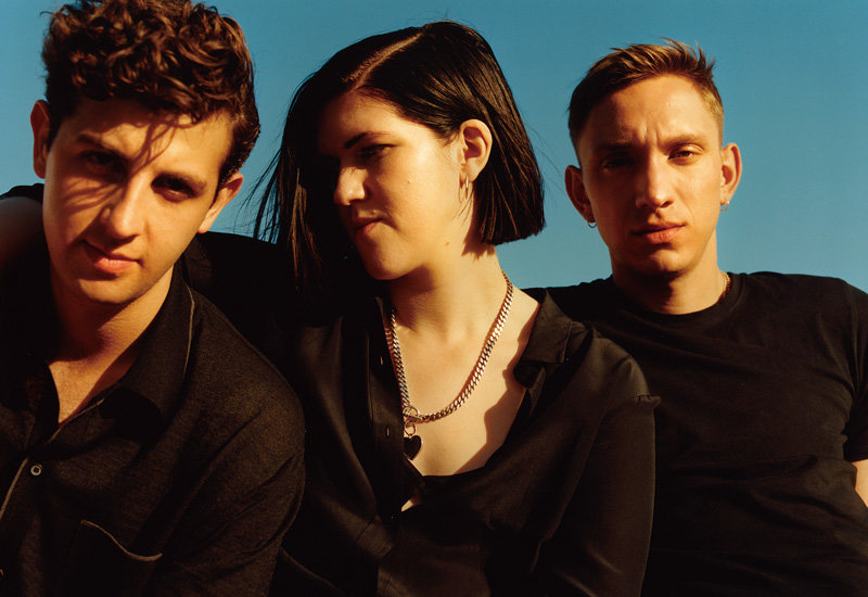 Main_Thexx_Credit_Laura_Coulson.jpg