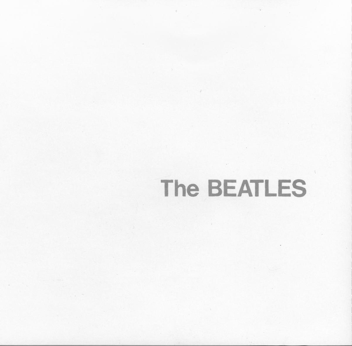 ビートルズの画像 p1_23